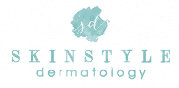 array skin therapy