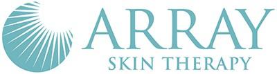 Array Skin Therapy Logo